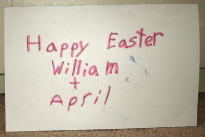 easter09-card1