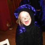 halloween2010b