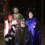 halloween2010e
