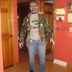 halloween2010k