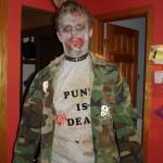 halloween2010l