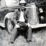 clarence-car-1940s