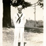clarence-navy-1940s