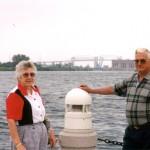 deloris-clarence-sstmarie-1997